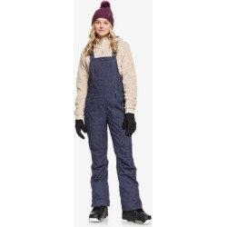 Rideout Snow Bib Pants found on Bargain Bro India from Roxy for $249.95