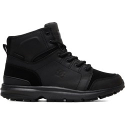 Men's Torstein Winter Boots found on Bargain Bro from DC Shoes for USD $55.86
