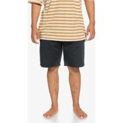 Originals Shorts found on MODAPINS from Quicksilver for USD $55.00