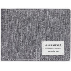 Slim Vintage Bi-Fold Wallet found on MODAPINS from Quicksilver for USD $22.00