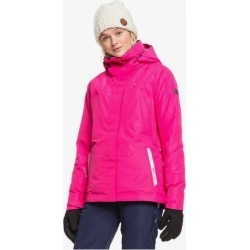 Wilder Snow Jacket found on Bargain Bro India from Roxy for $258.99