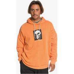 Originals Hoodie found on MODAPINS from Quicksilver for USD $41.99