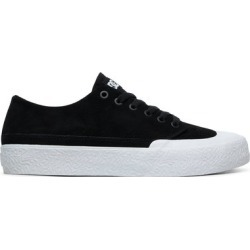 T-Funk S Skate Shoes