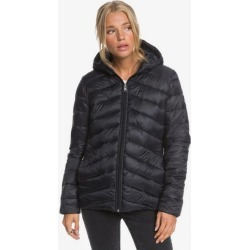Coast Road WaterResistant Lightweight Packable Padded Jacket found on MODAPINS from Roxy for USD $90.00