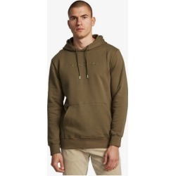 Loose Change Hoodie found on MODAPINS from Quicksilver for USD $50.00