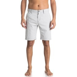 Krandy Chino Shorts found on MODAPINS from Quicksilver for USD $27.99