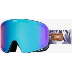 Feelin Snowboard/Ski Goggles found on Bargain Bro Philippines from Roxy for $99.95
