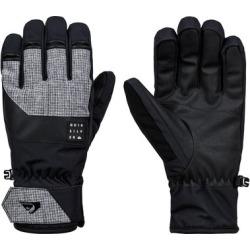 Gates Glove Snowboard/Ski Gloves found on Bargain Bro Philippines from Quicksilver for $39.95