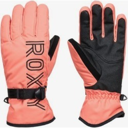 Freshfield - Snowboard/Ski Gloves for Women found on Bargain Bro India from Roxy for $39.95