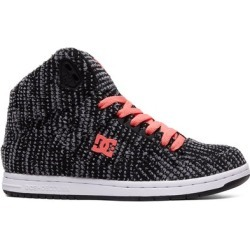 Women's Pure TX SE - High-Top Shoes found on MODAPINS from DC Shoes for USD $34.99