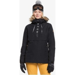 Shelter Snow Jacket found on Bargain Bro Philippines from Roxy for $249.95
