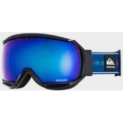 Hubble TR Snowboard/Ski Goggles found on Bargain Bro India from Quicksilver for $107.99