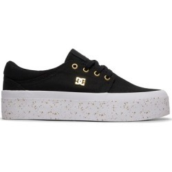 Women's Trase Platform TX SE - Shoes found on MODAPINS from DC Shoes for USD $45.99