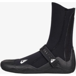 7mm Syncro Round Toe Surf Boots found on Bargain Bro India from Quicksilver for $43.99