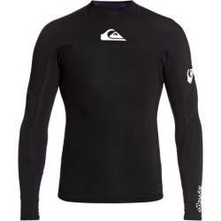 1mm Syncro Long Sleeve Neoprene Surf Top found on Bargain Bro Philippines from Quicksilver for $74.95