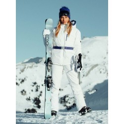 Premiere Snow Pants found on Bargain Bro India from Roxy for $299.95