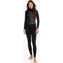 5/4/3mm Syncro Series Back Zip GBS Wetsuit found on Bargain Bro India from Roxy for $179.95