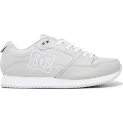 Women's Alias Shoes found on MODAPINS from DC Shoes for USD $30.00