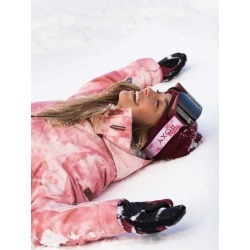 Lumio - Snowboard/Ski Mittens for Women found on Bargain Bro India from Roxy for $59.95