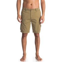 Crucial Battle Cargo Shorts found on MODAPINS from Quicksilver for USD $27.99