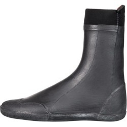 3mm Neogoo Split Toe Surf Boots found on Bargain Bro Philippines from Quicksilver for $62.95