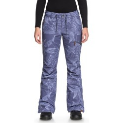 Nadia Snow Pants found on Bargain Bro India from Roxy for $96.99