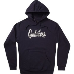 Script Hoodie for Men found on MODAPINS from Quicksilver for USD $43.99