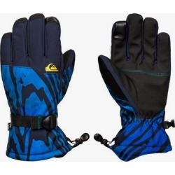 Mission Snowboard/Ski Gloves found on Bargain Bro from Quicksilver for USD $18.23