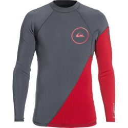 1mm Syncro Series Long Sleeve Neoprene Surf Top found on Bargain Bro Philippines from Quicksilver for $74.95