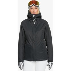 Galaxy Snow Jacket found on Bargain Bro India from Roxy for $179.95