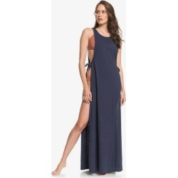 Beach Tide Sleeveless Maxi Beach Cover-Up found on MODAPINS from Roxy for USD $33.99