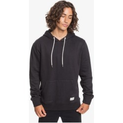 Essentials - Hoodie found on MODAPINS from Quicksilver for USD $52.00