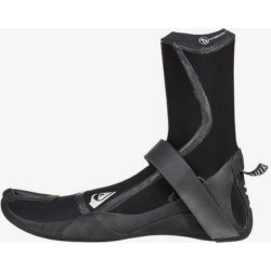 5mm Highline Plus Split Toe Surf Boots found on Bargain Bro Philippines from Quicksilver for $63.95