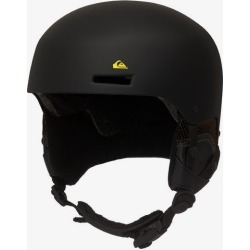 Axis Snowboard/Ski Helmet found on Bargain Bro Philippines from Quicksilver for $99.95