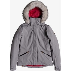 Atmosphere Snow Jacket found on Bargain Bro India from Roxy for $155.99
