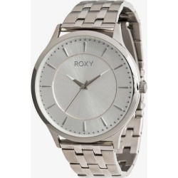 Messenger Slim Analog Watch found on Bargain Bro India from Roxy for $120.00