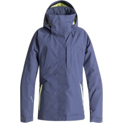 Wilder 2L Gore-Tex Snow Jacket found on Bargain Bro India from Roxy for $210.99