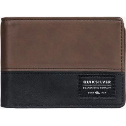 Nativecountry Bi-Fold Wallet found on MODAPINS from Quicksilver for USD $30.00