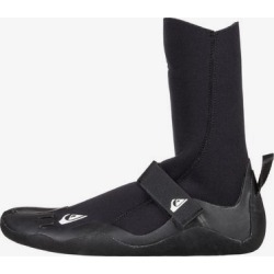 3mm Syncro Split Toe Surf Boots found on Bargain Bro Philippines from Quicksilver for $44.95