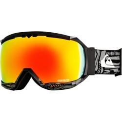 Hubble Travis Rice Snowboard/Ski Goggles found on Bargain Bro Philippines from Quicksilver for $179.95