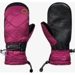 Victoria Snowboard/Ski Mittens found on Bargain Bro India from Roxy for $41.99