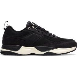 Women's E.Tribeka LE - Leather Shoes found on MODAPINS from DC Shoes for USD $40.99