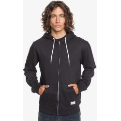 Essentials Zip-Up Hoodie found on MODAPINS from Quicksilver for USD $58.00