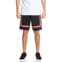 Paynes - Basketball Shorts found on MODAPINS from DC Shoes for USD $35.00