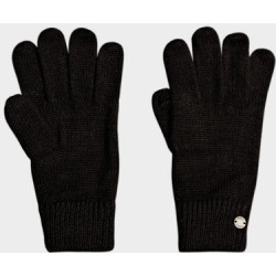 Love Today Knitted Gloves found on Bargain Bro India from Roxy for $15.99