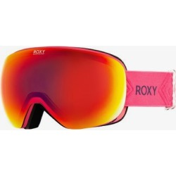 Popscreen Snowboard/Ski Goggles found on Bargain Bro Philippines from Roxy for $109.95