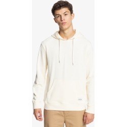Essentials Organic Hoodie found on MODAPINS from Quicksilver for USD $52.00