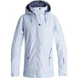 Billie Snow Jacket found on Bargain Bro India from Roxy for $102.99