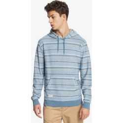 Great Otway Hoodie found on MODAPINS from Quicksilver for USD $60.00