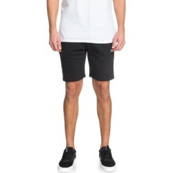 Rebel - Sweat Shorts found on MODAPINS from DC Shoes for USD $28.99